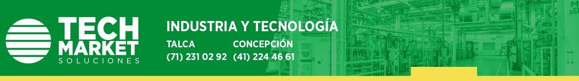 Tech-Market - Computación y Electronica