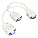 VGA Splitter HD15