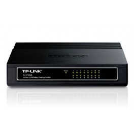 Switch TL-SF1016D TP-Link