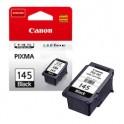 Canon Cartridge-Tinta PG-145 Negro
