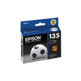 Cartridge Tinta Epson 135 Negro T135120