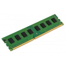 Memoria PC DDR3 8GB 1333Mhz Kingston KVR13LR9S4/8HA
