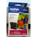 Cartridge Brother LC60M