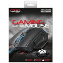 Mouse Gamer Trust GXT 155