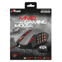 Mouse Gamer Trust GXT166