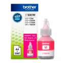 Botella Tinta Brother 5001m