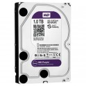 Disco Duro Western Digital 3.5 1TB Purple