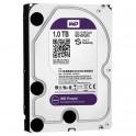 Disco Duro Western Digital 3.5 1TB Purple