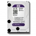 Disco Duro Western Digital 3.4 3TB Purple