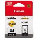 Canon Cartridge PG-44 Negro