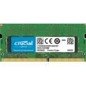 SODIMM 8GB PC2400 CRUCIAL
