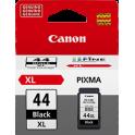 CANON Cartridge PG-44XL