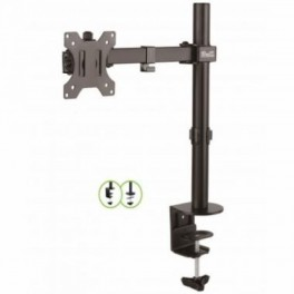 Soporte Monitor Klip Xtreme KPM-300