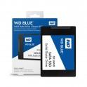SSD 1TB WD Blue 3D NAND