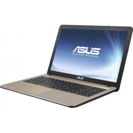 Notebook X540MA-GQ073T Asus