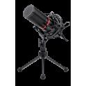 Micrófono Gamer Redragon BLAZAR GM300