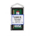 SoDimm DDR3 1600MHz 4GB Kingston