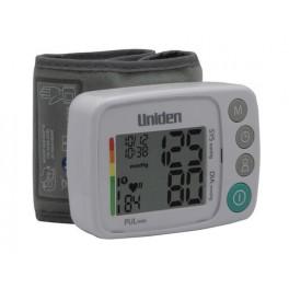 Medidor de Presión Arterial Uniden AM-2102