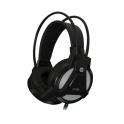 Audífonos con Mic HP H100