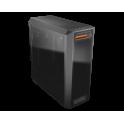 Gabinete Cougar MX350 RGB