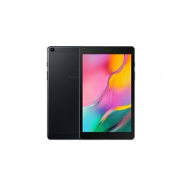 Tablet Samsung Galaxy Tab A SM-T295